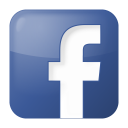 Click to visit our Facebook Page!